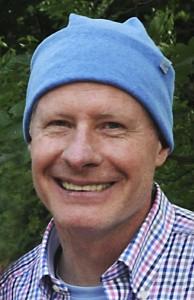 Dr. Reinhold